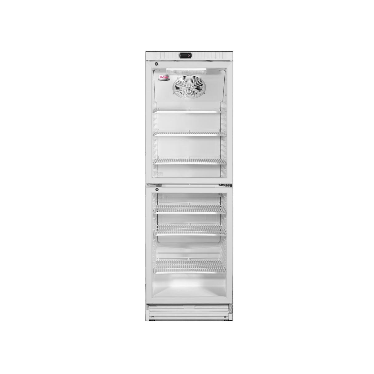 温度传感器&; hyc-326a医用冷藏箱2~8℃ 青岛海尔 市场价:00元; 温度